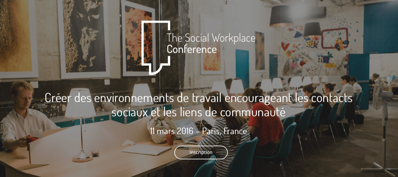 Coworking_Social-Workplace-Conference
