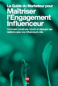engagement influenceurs