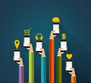 Commerce Mobile