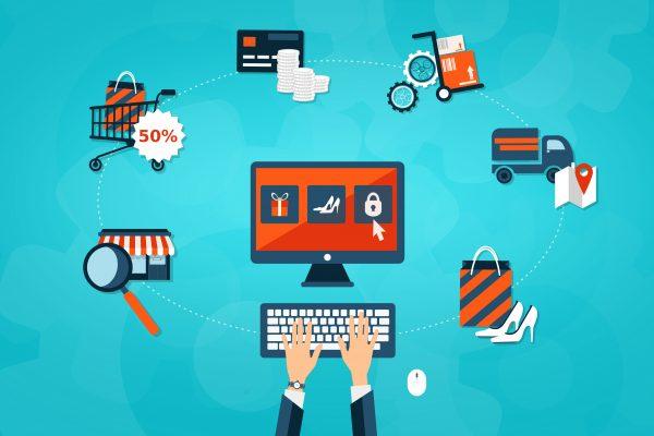 Transformation digitale : les PME françaises accusent un retard