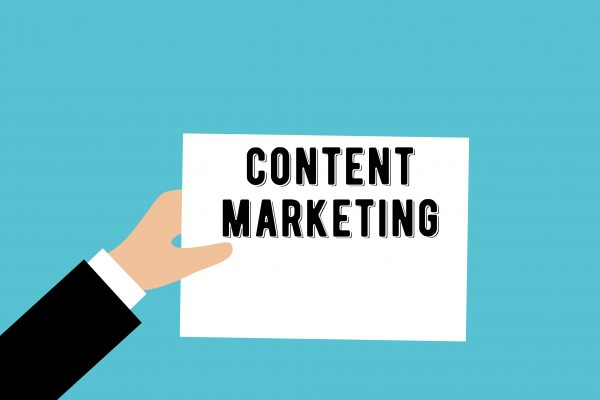 5 étapes pour déployer une stratégie de content marketing performante