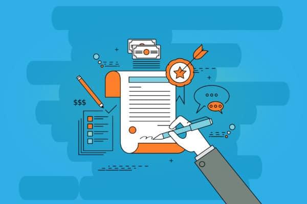 Évaluez la satisfaction client, anticipez les besoins et évolutions de votre marché en menant des enquêtes en ligne