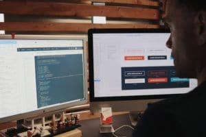 Maîtriser les outils du marketing digital