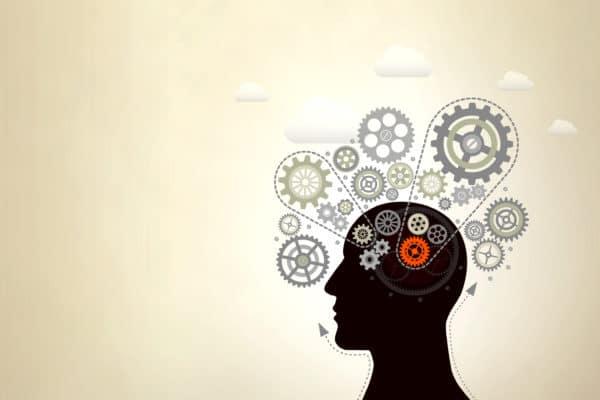 5 compétences clés pour mener une stratégie digitale performante