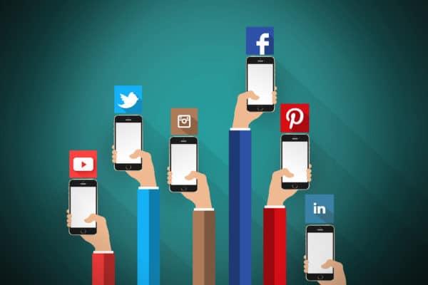 Rédigez le post parfait pour maximiser vos taux de conversion sur les réseaux sociaux