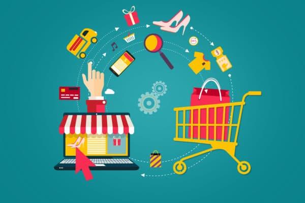 Améliorez l'expérience d'achat par des techniques d'up-sell, cross-sell et re-sell