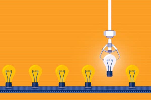 Fixez-vous des objectifs SMART pour piloter votre stratégie marketing digital