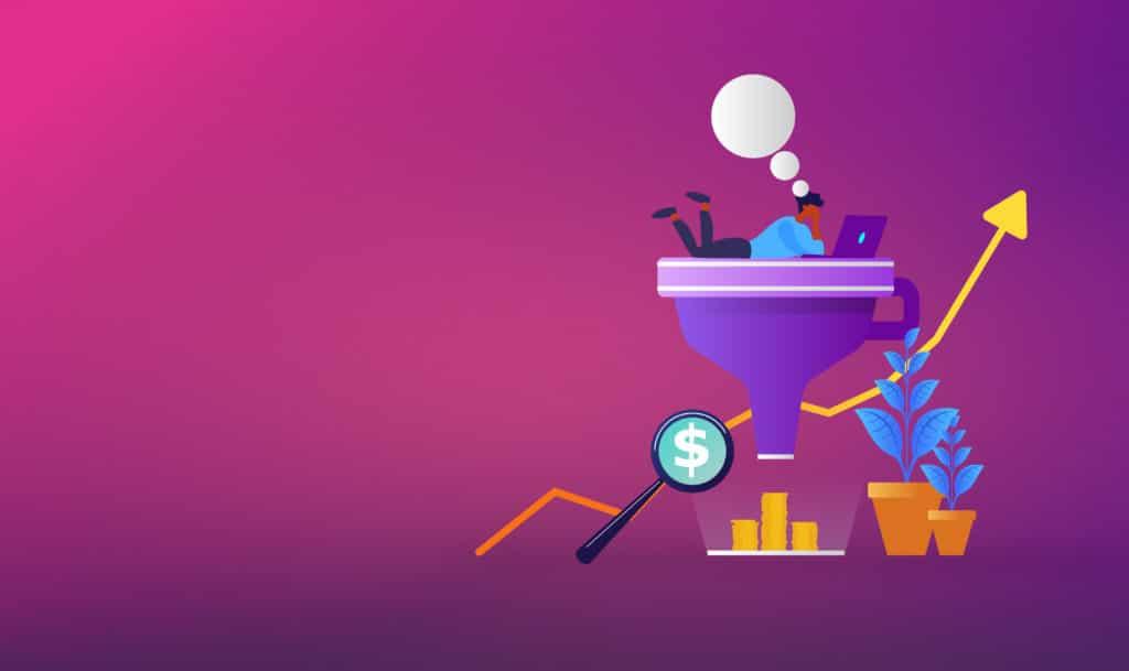 Pourquoi un CRM est important pour mon business ? - e-Strategic