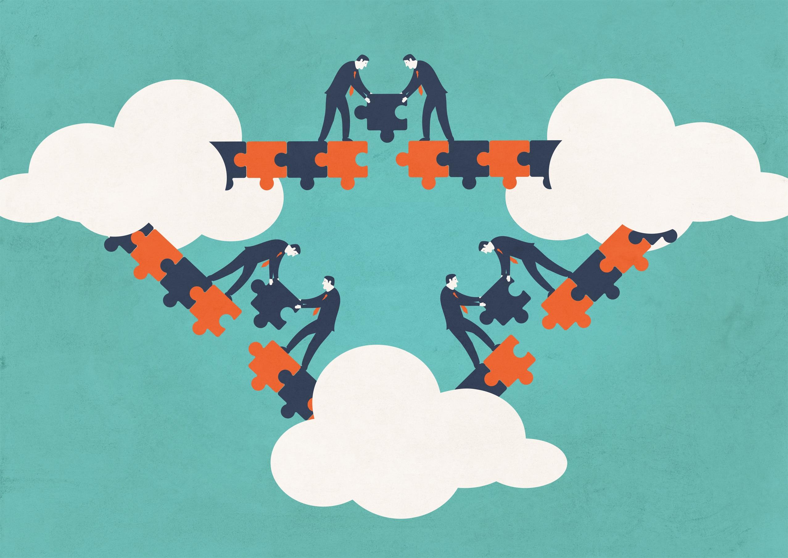 Bootcamp : un programme intensif pour transformer vos pratiques professionnelles et doper votre business