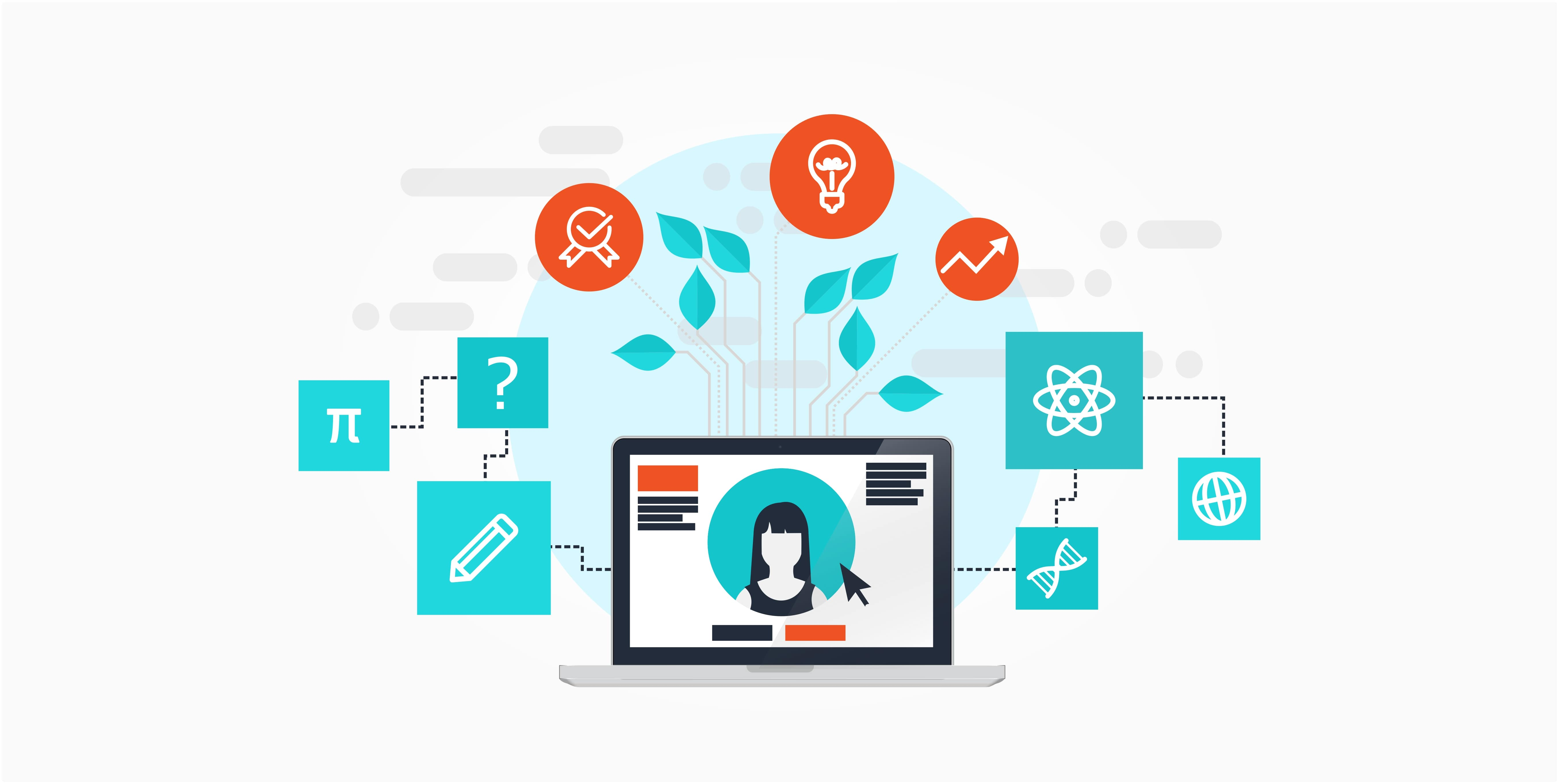 Replay Webinar : Comment optimiser votre prospection en ligne et booster vos ventes ?