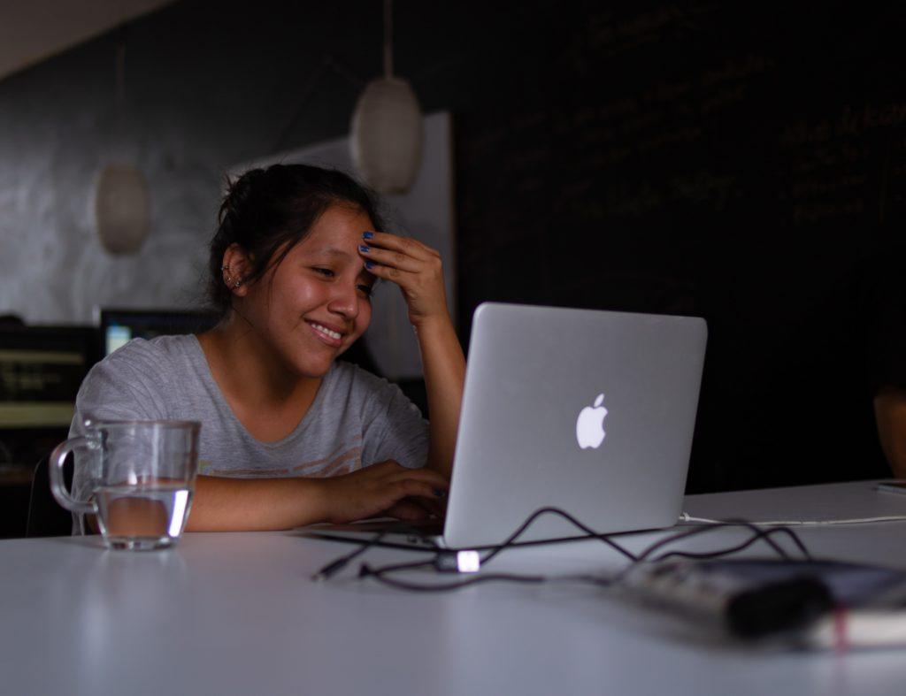 webinar : 3 étapes pour organiser des webinars efficaces