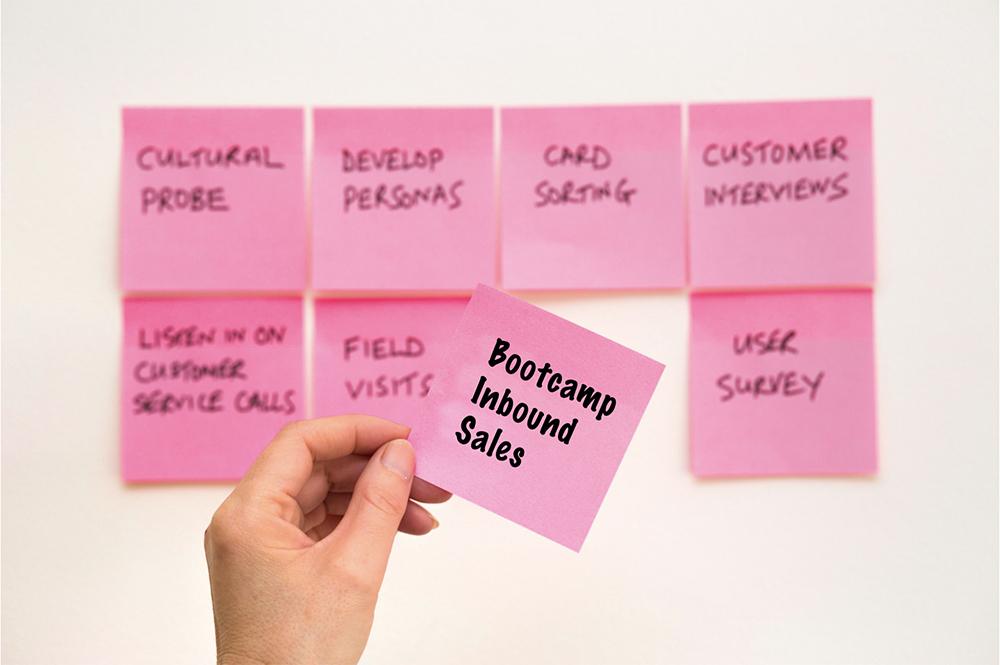 Conférences marketing digital