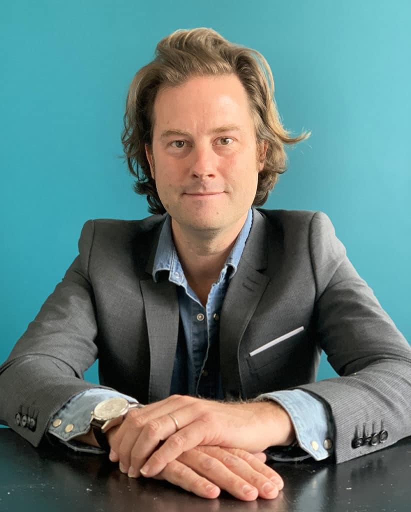 Philippe Gastaud • e-Strategic • Agence Marketing Digital Web • Paris Boulogne-Billancourt