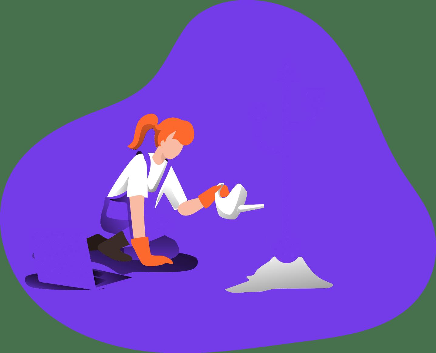 4 étapes pour réussir son Growth Hacking