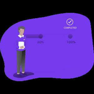 leads marketing lead scoring
